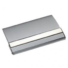 Кутия за визитки Лукс