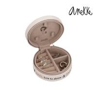 Малка кутия за бижута Anekke