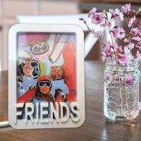 Рамка за снимки Friends