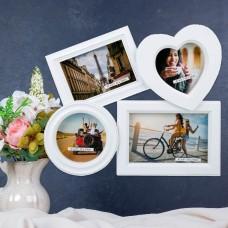 Пано с рамки за снимки Moments