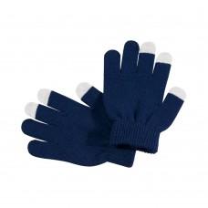 Ръкавици за смартфон или таблет - размер L