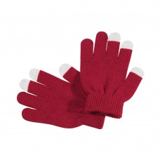Ръкавици за смартфон или таблет - размер S