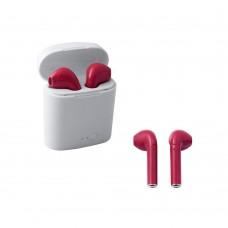 Безжични слушалки в кутия Eagle