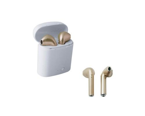 Безжични слушалки в кутия Sense