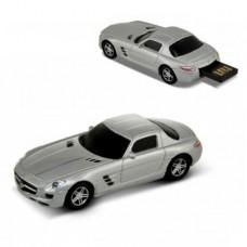 Флаш памет Mercedes-Benz SLS AMG