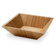 Бамбукова купа