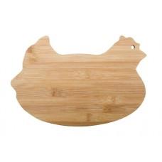 Бамбукова дъска за рязане Kentucky