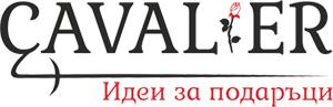 Кавалер - Идеи за подаръци I Cavalier.bg